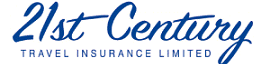21st Сentury Travel Insurance Limited